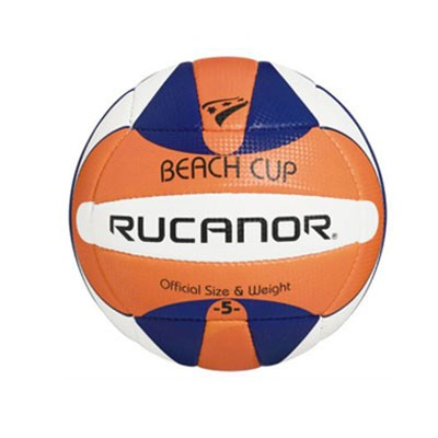 Rucanor VB Beach Cup 27364