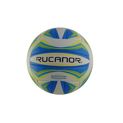 Rucanor Camping/Beach Volleybal Team 29545-01