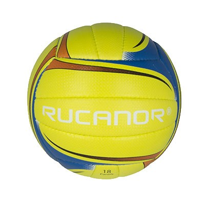 Rucanor VB Beach Team Volleybal 29928