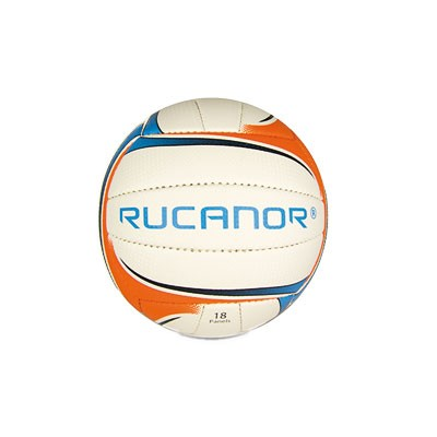 Rucanor Beachvolleybal Team 29778-128
